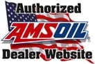 best synthetic oil dealer